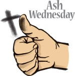 ash wednesday_10005c