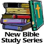 bible study_5932c