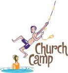 camp - web