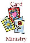 cards4c1_web