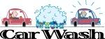 carwash_4850c