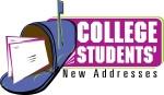 college addresses_1943c