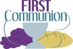 communion_10581c