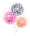 fireworks_8362c