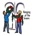hanging of the greens_1241c