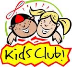kids club color