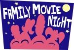 movie3c