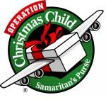 Operation Christmas Child logo jpg