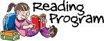 reading_6680c
