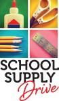 school supplies_11687c