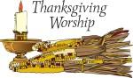 thanksgiving worship_10768c