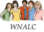 women_WNALC-4493c1_web
