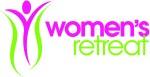 womens retreat_7921c
