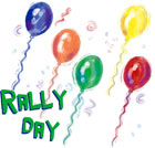 rally-day