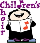 childrens choir22c