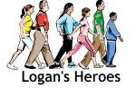 Logan's Heroes