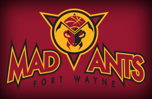 Mad_Ants_header