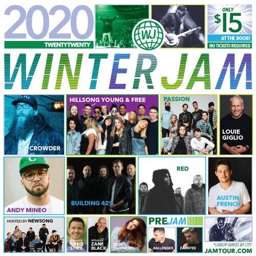 winter-jam-2020